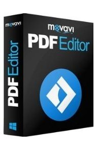Foxit advanced pdf editor activation key free download