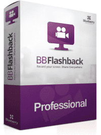 BB FlashBack Pro 5.36.0.4417 Crack With License Key Free Download
